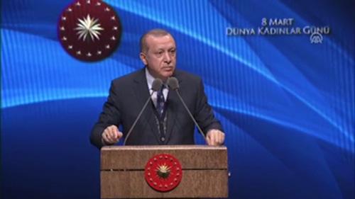 erdogan-islamin-guncellenmesi-gerekiyor-dedi
